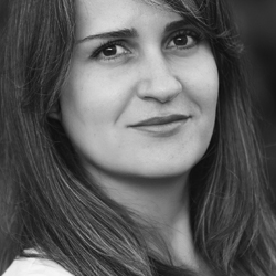Patricia Canale